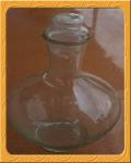 Bình rượu đại ( 5L )