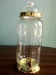 Hủ Thủy Tinh Ngâm Rượu ( 14 L )